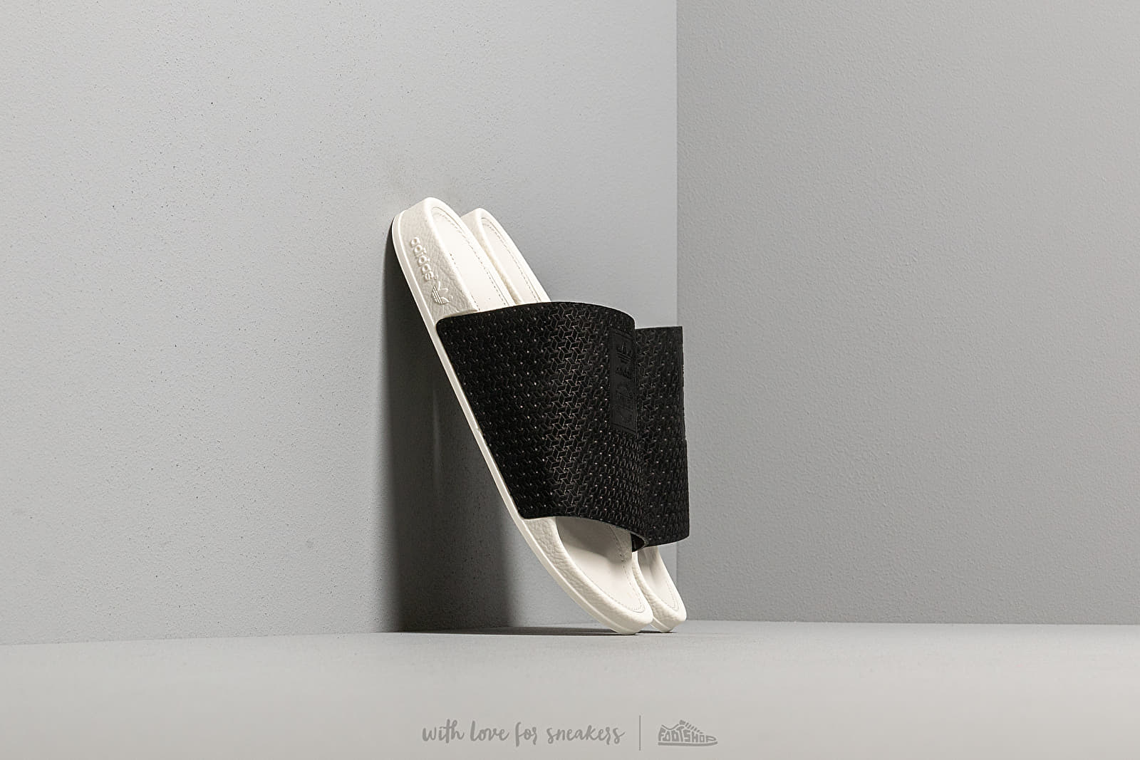 adidas Adilette Luxe W