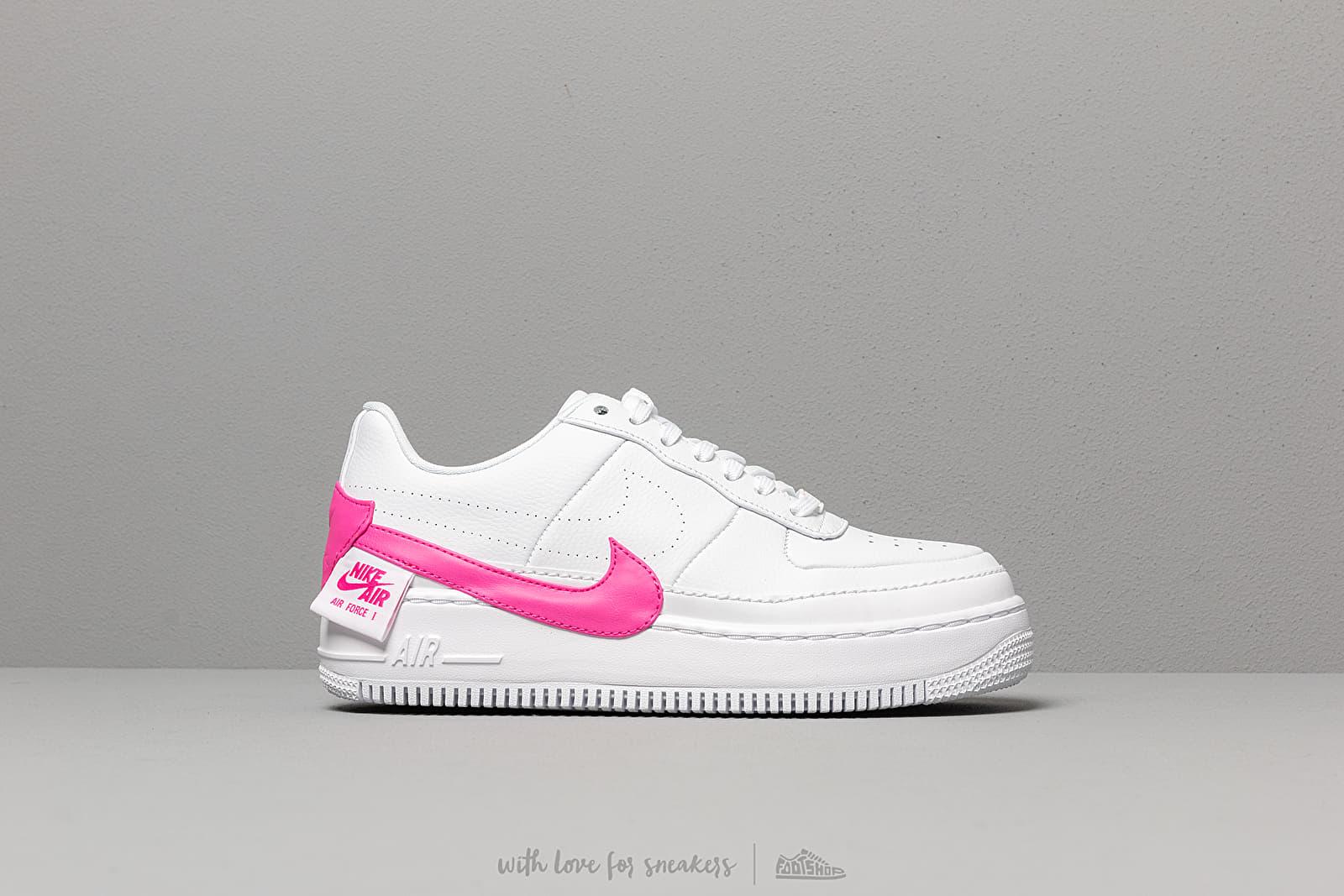 Women's shoes Nike W Af1 Jester Xx