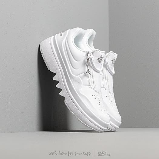the best attitude 296dd fe63b Air Jordan W 1 Jester Xx Low White/ Black-White | Footshop