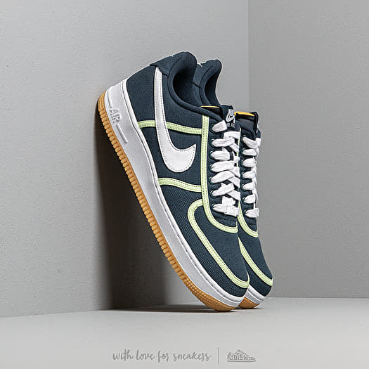 air force 1 homme navy