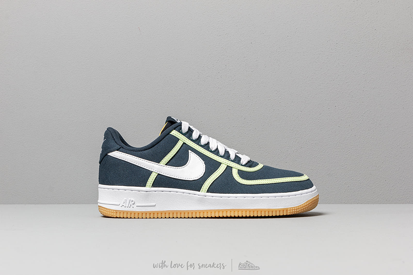 air force 1 armory navy