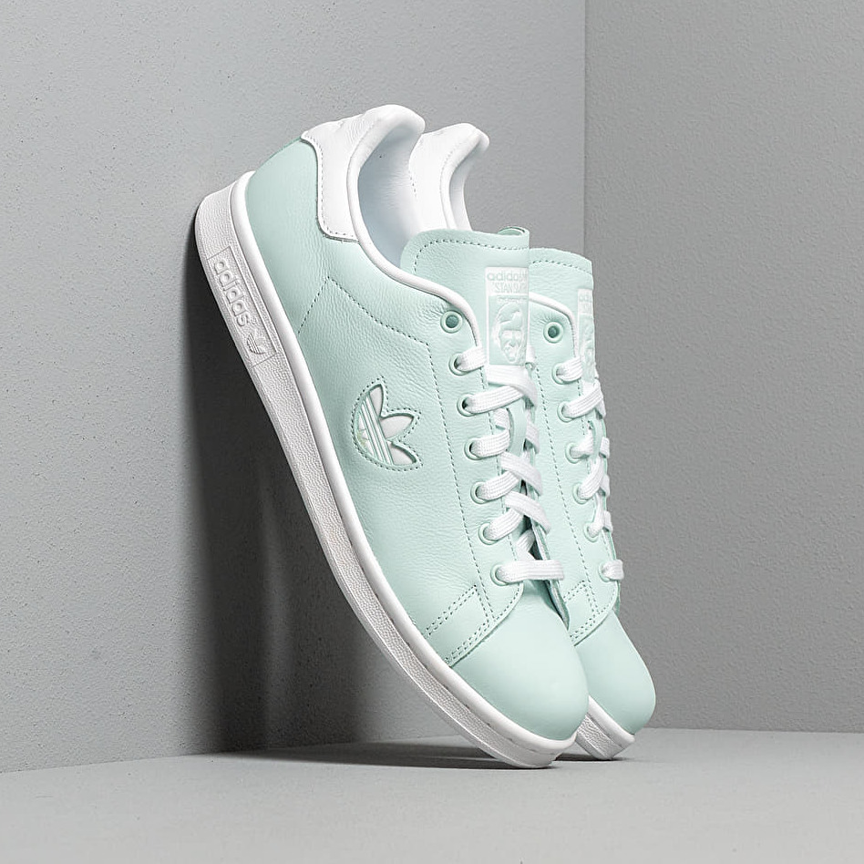 adidas Stan Smith W Ice Mint/ Ftw White/ Ice Mint EUR 40