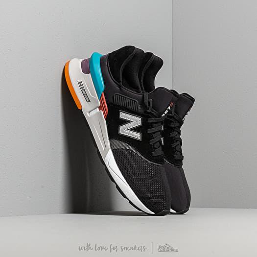 6f871325dd New Balance 997