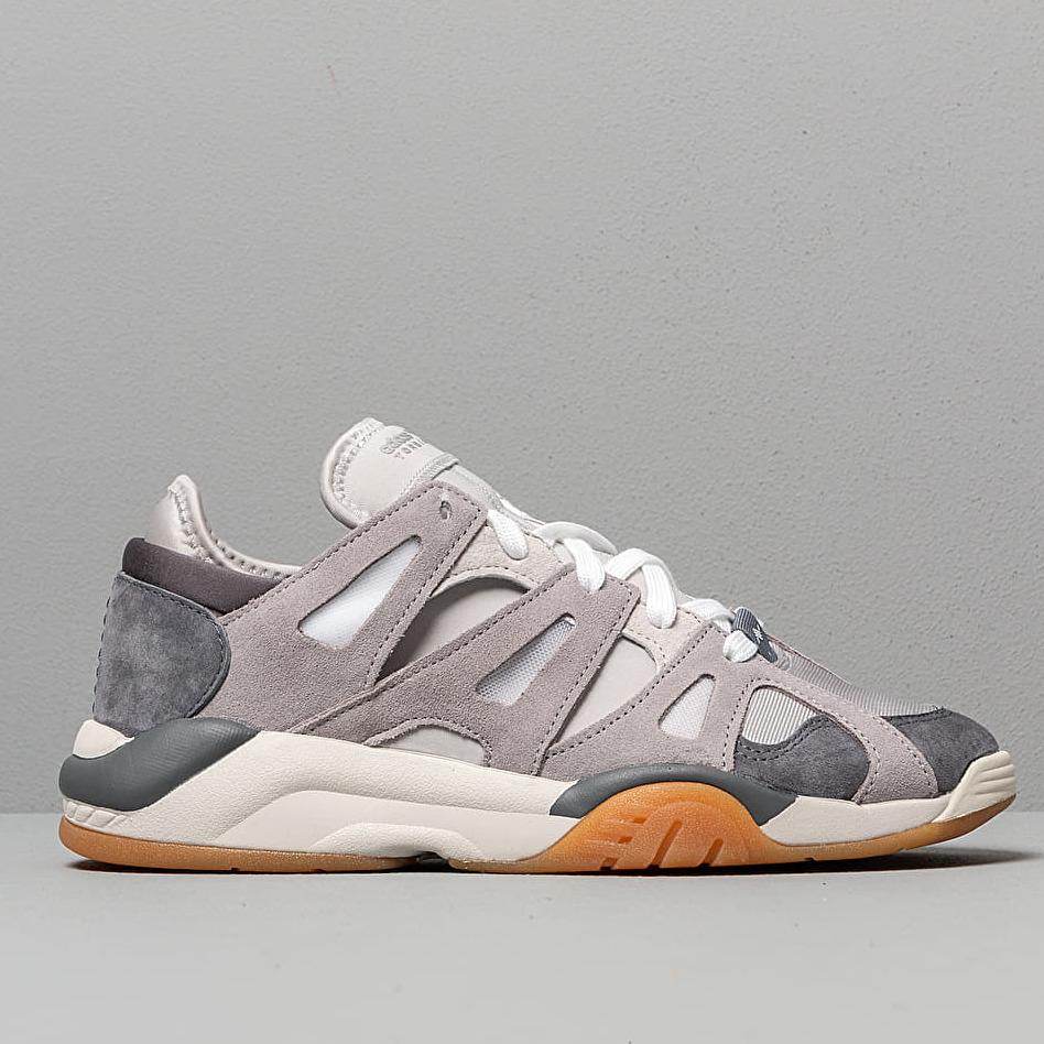 adidas Dimension Lo Grey Two/ Onix/ Light Granite