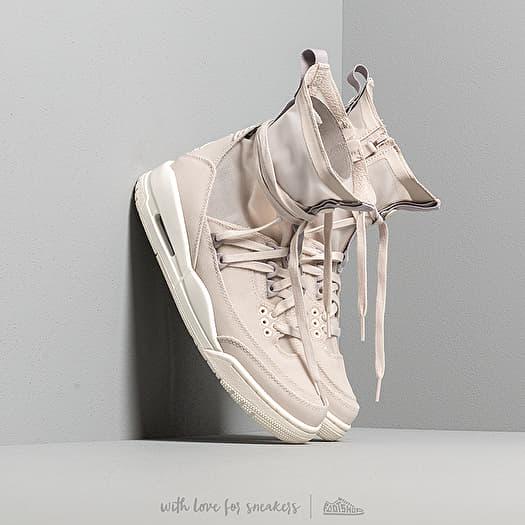 Women's shoes Air Jordan W 3 Retro Exp