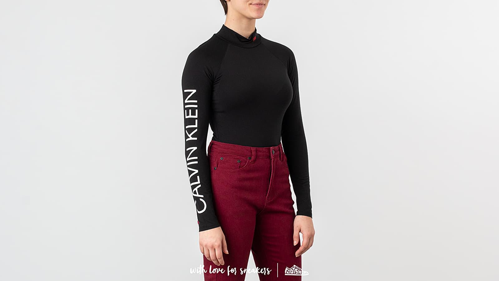 Calvin Klein Bodysuit