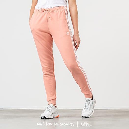 Jogger Pants adidas Cuffed Track Pants
