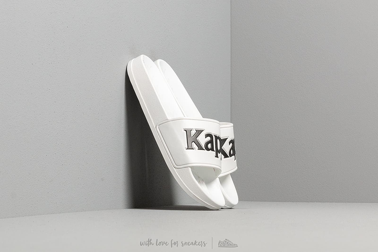 Kappa 222 Banda Adam 9
