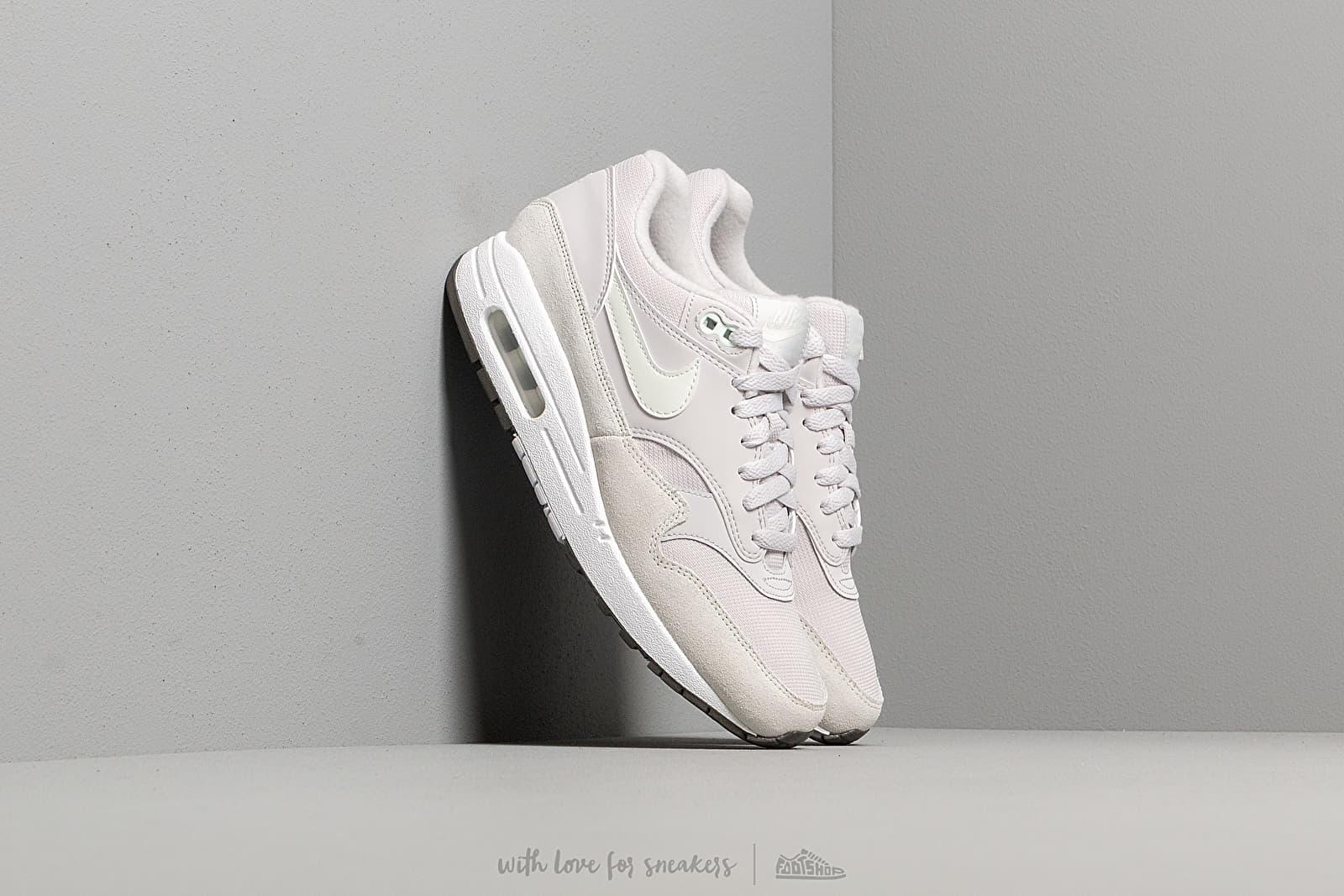 Nike Wmns Air Max 1