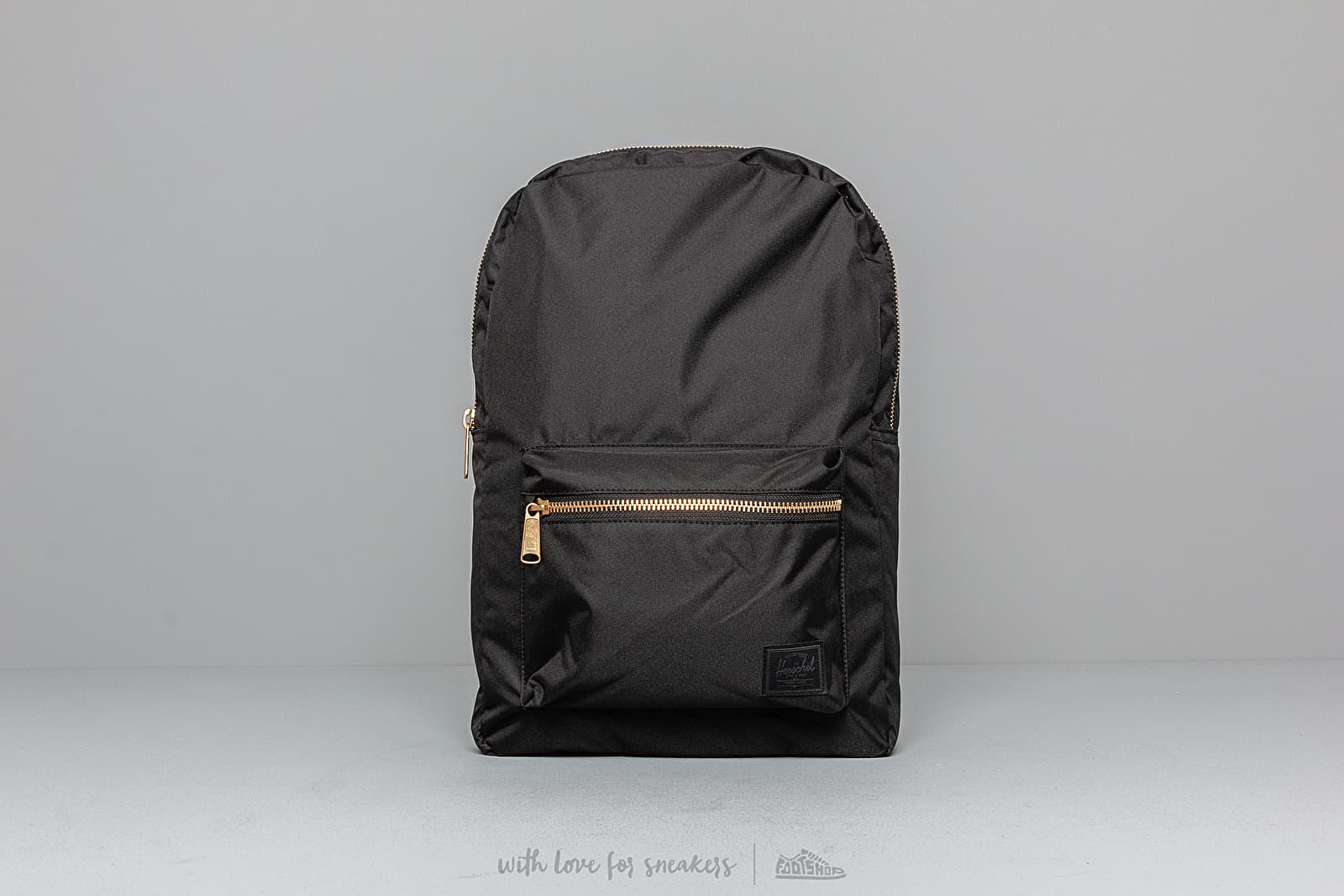 Herschel Supply Co. Settlement Mid Backpack