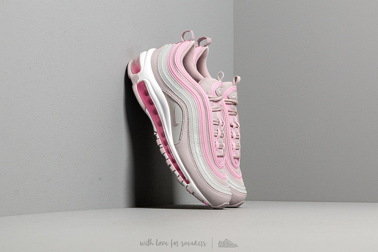 Nike W Air Max 97 LX
