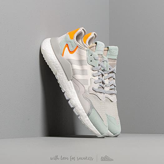 adidas one jogging