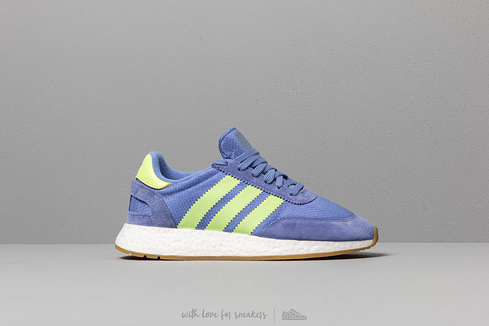 huge selection of f4762 c0886 adidas I-5923 W Real Lilac  Hi-Res Yellow  Ftw White za