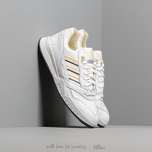 shoes adidas A.R. Trainer Ftw White