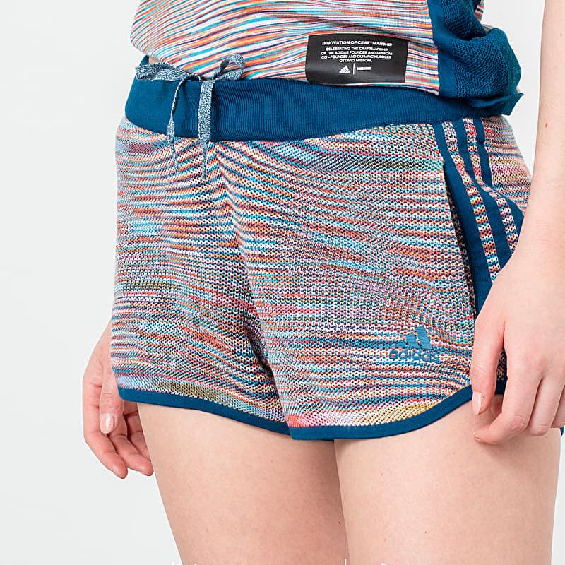 adidas x Missoni Marath 20 Short Multicolor, Multicolour
