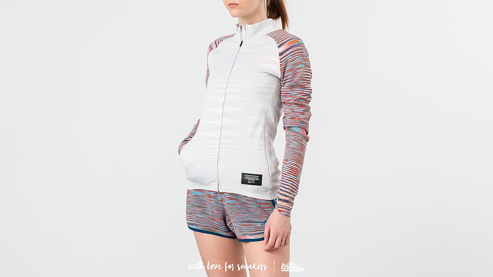 adidas x Missoni PHX Jacket Multicolor at a great price 282 € buy at Footshop