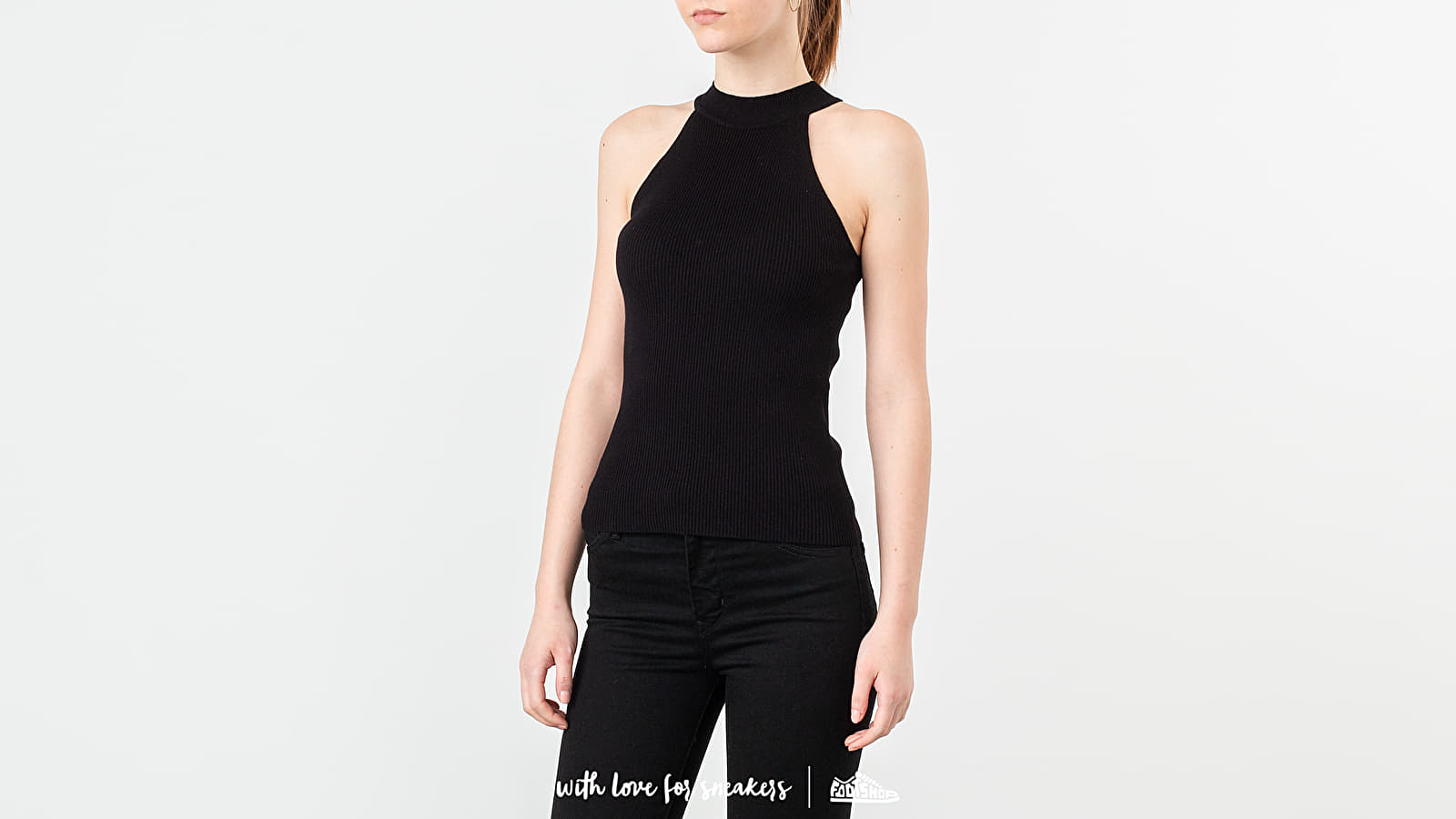 SELECTED Solita Knitted Top