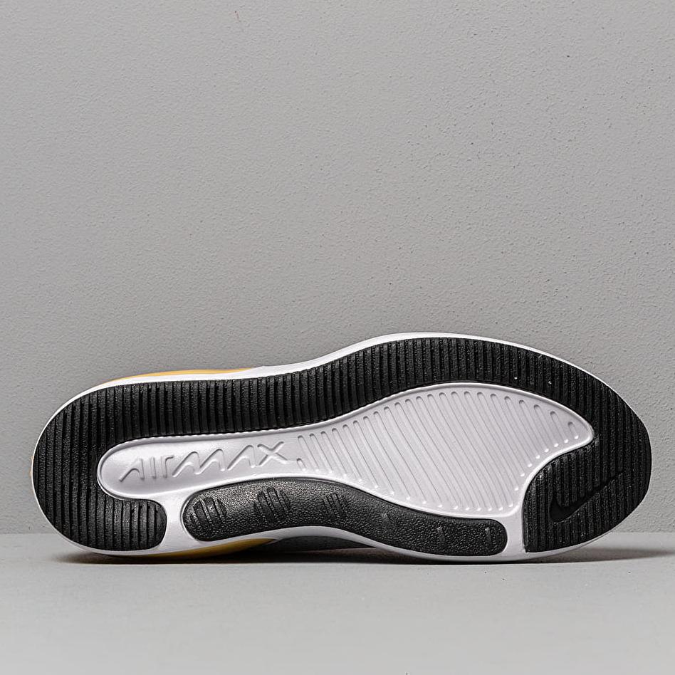 Nike W Air Max Dia Se White/ Laser Fuchsia-Ember Glow