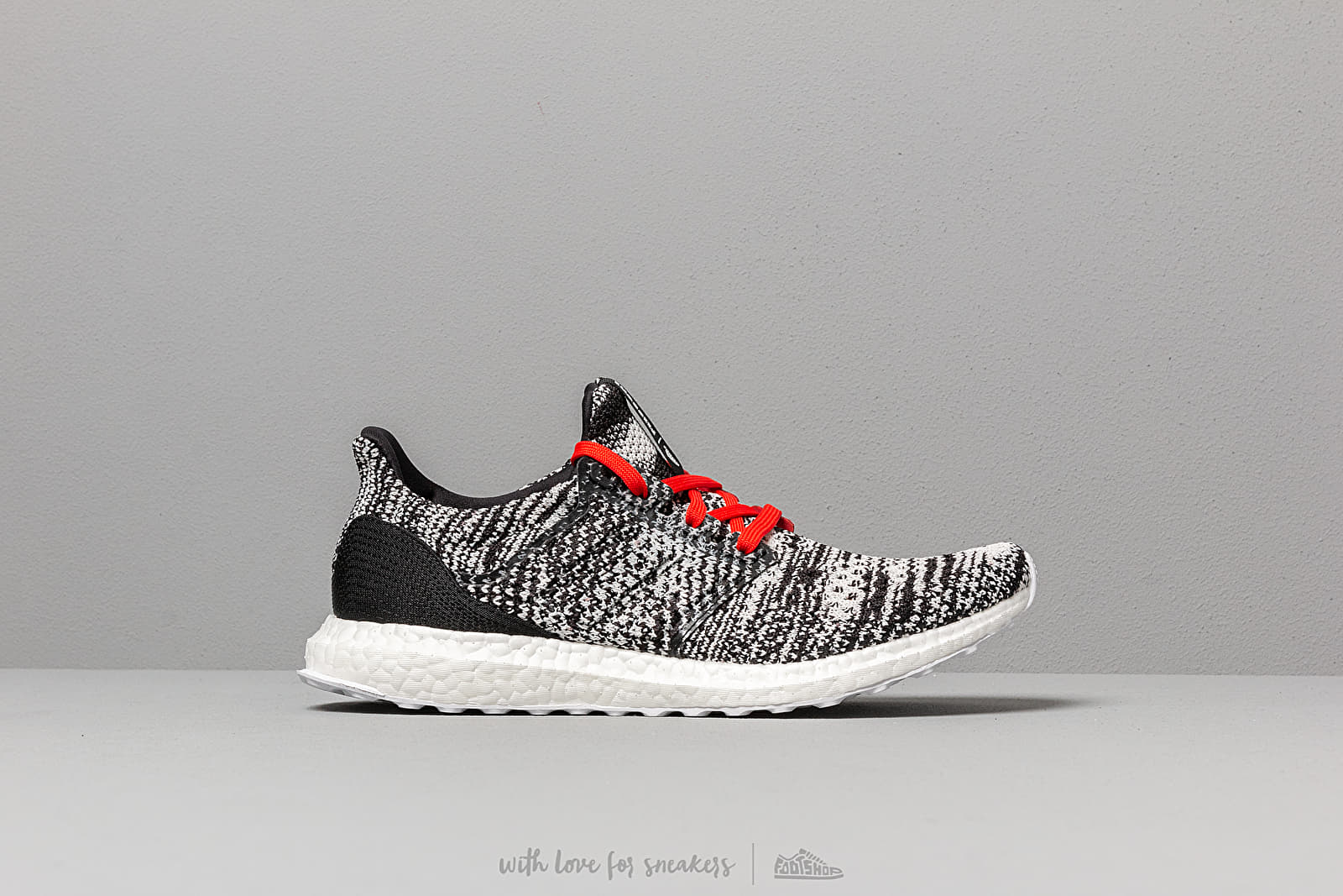 3bcefa86fb6ec adidas x Missoni Ultraboost CLIMA Core Black  Ftwr White  Active Red at a  great