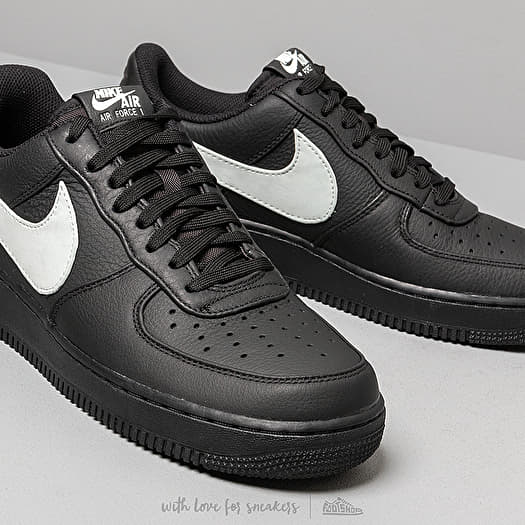 sports shoes f1725 d9220 Nike Air Force 1   Footshop