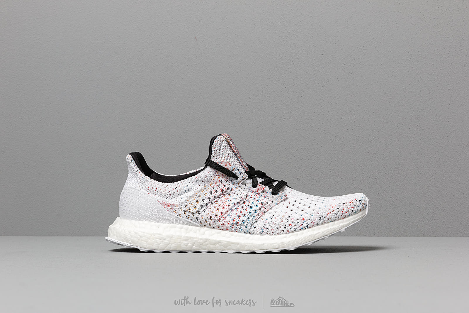 2a821ec670843 adidas x Missoni Ultraboost CLIMA Ftwr White  Ftwr White  Active Red at a  great