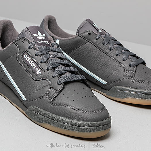 save off fcee6 85a39 adidas Originals   Footshop