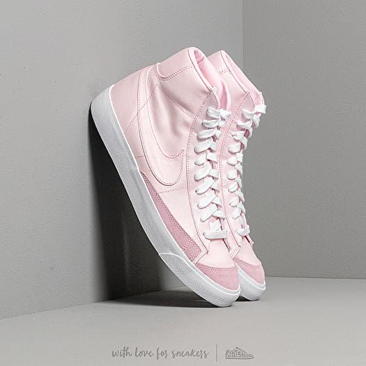 shoes Nike Blazer MID '77 Vintage WE