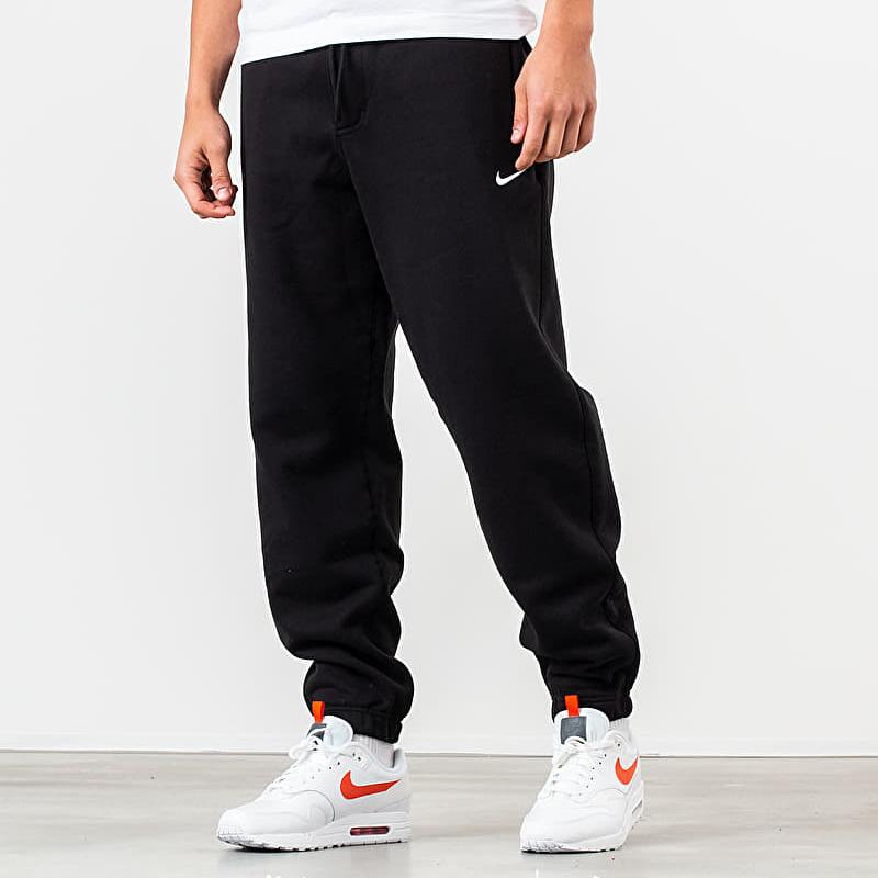 Nike NRG Fleece Pant, Black