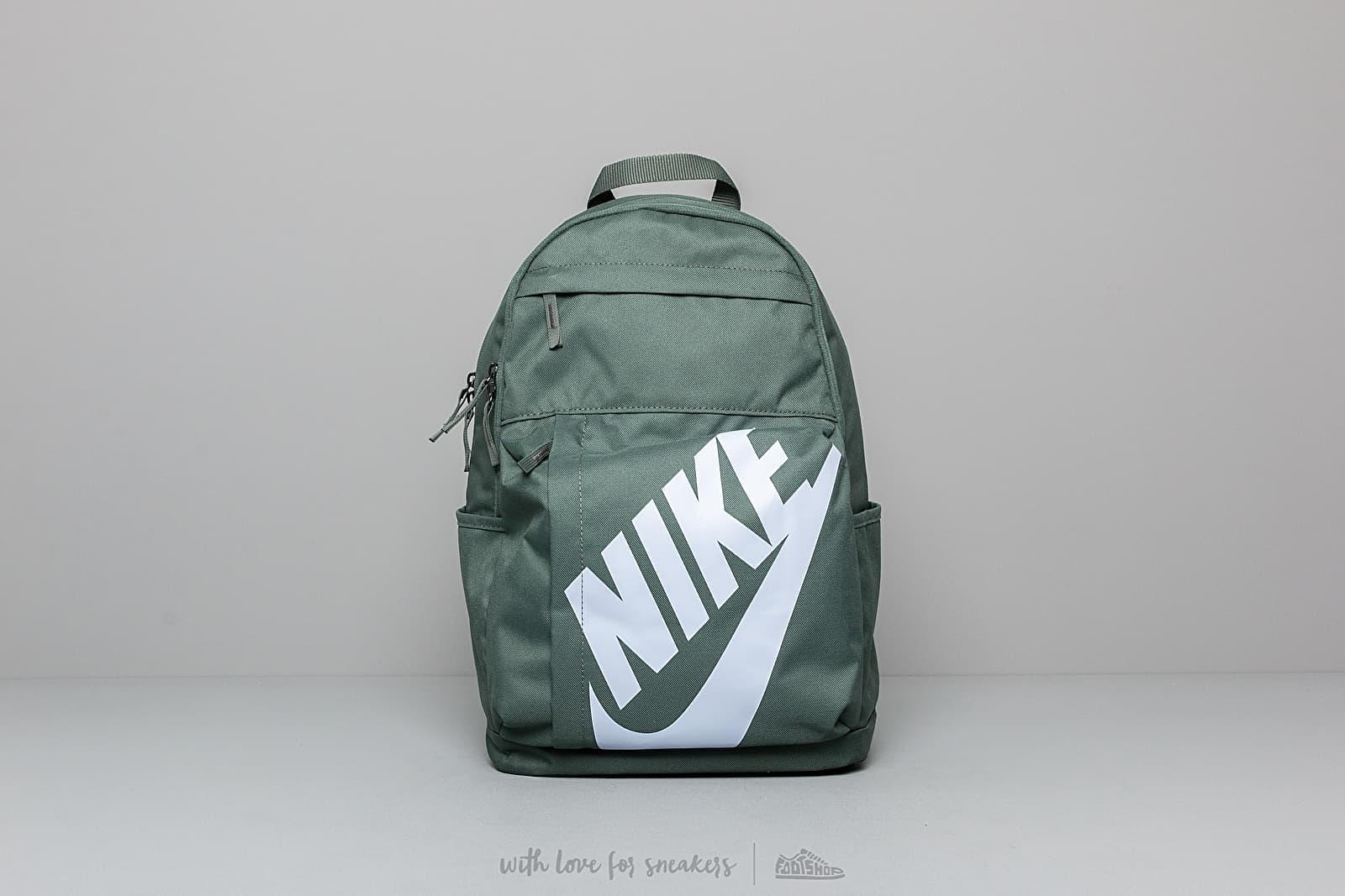 73f79aacf Nike Elemental Backpack Khaki at a great price 26 € buy at Footshop