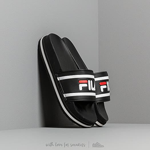 Chaussures d'été, baskets et tongs 6 FILA | Footshop
