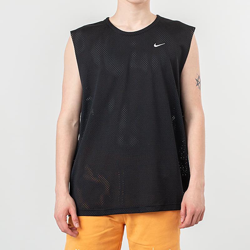 Nike Tank Top Black XL