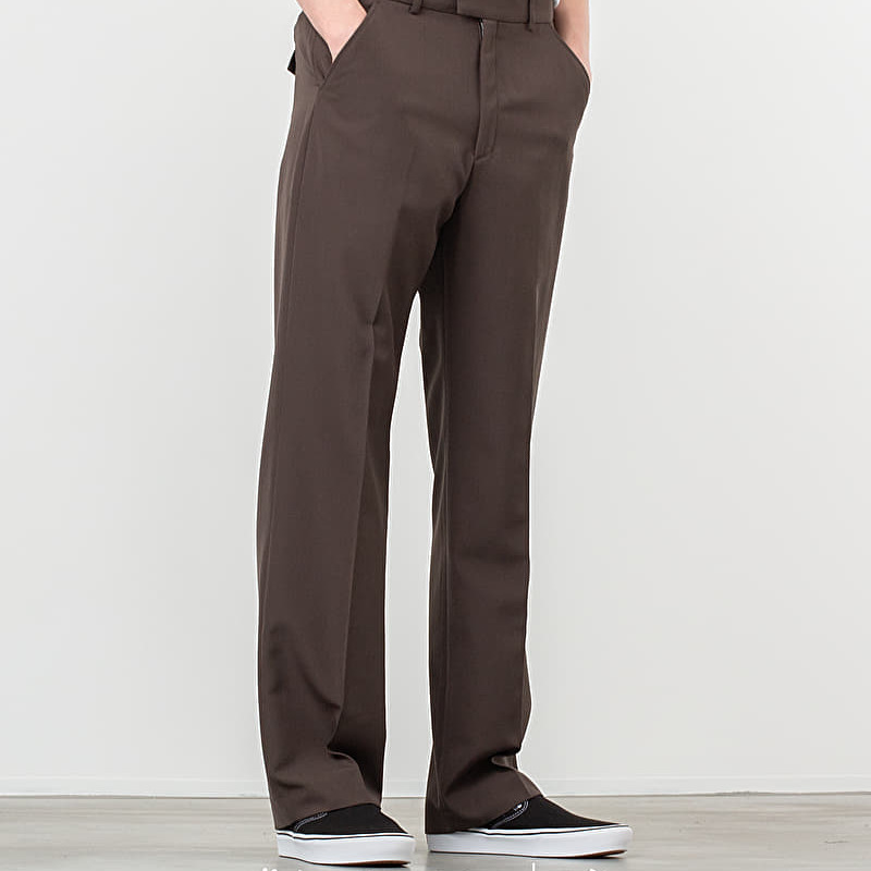 Our Legacy Chino 24 Pants Mudd
