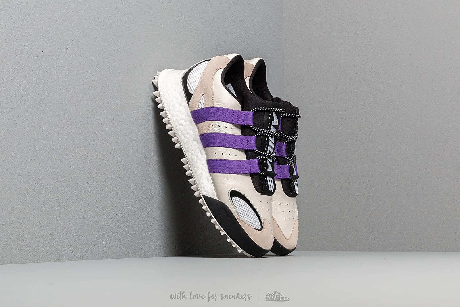 adidas x Alexander Wang Wangbody Run