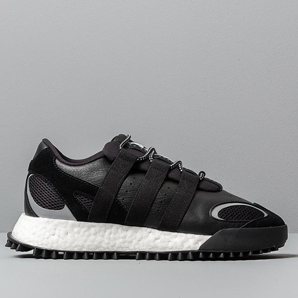 adidas x Alexander Wang Wangbody Run Core Black/ Core Black/ Core Black