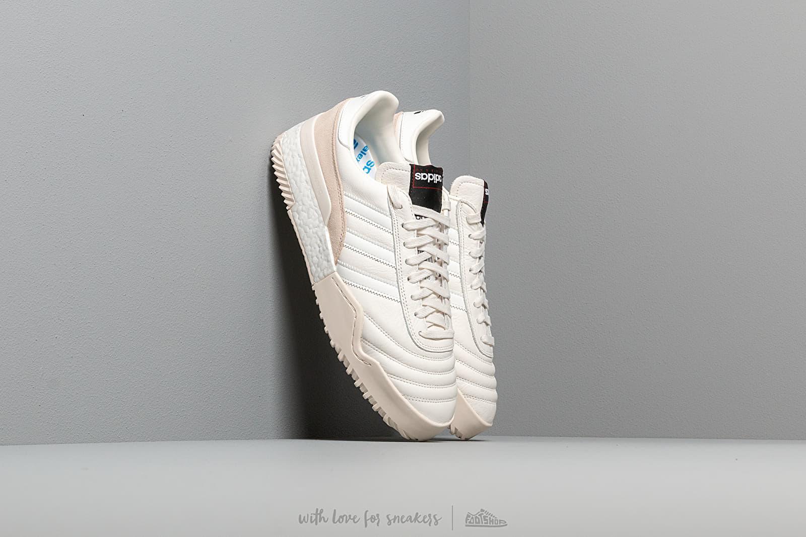 adidas alexander wang homme