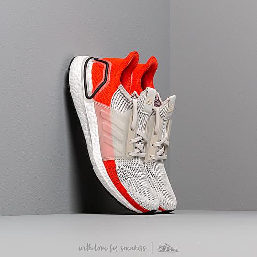 new product 83aa0 2e7eb adidas UltraBOOST 19