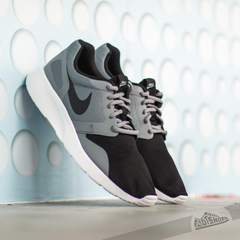 huge discount 67972 98825 Nike Kaishi NS Cool Grey  Black   Footshop