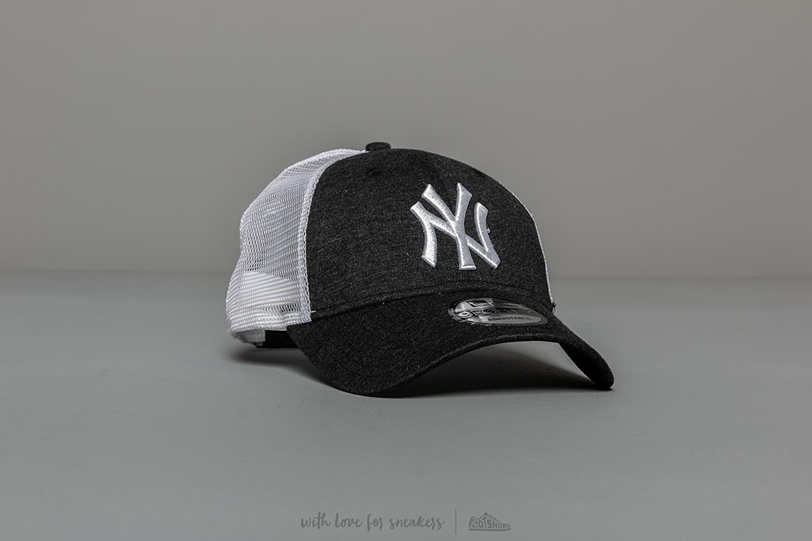New Era 9Forty MLB Summer League New York Yankees Trucker