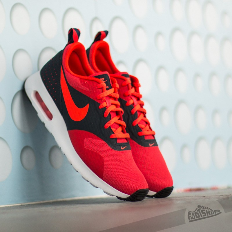 new arrival 07609 30b4f Nike Air Max Tavas Essential