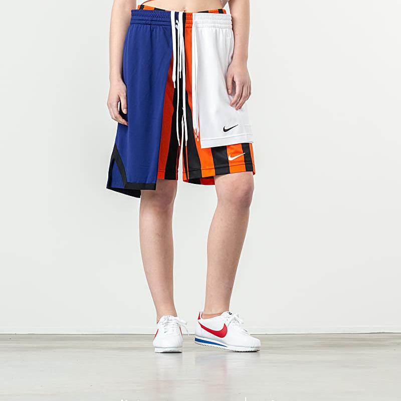 NikeLab DH Short Multicolor, Multicolour