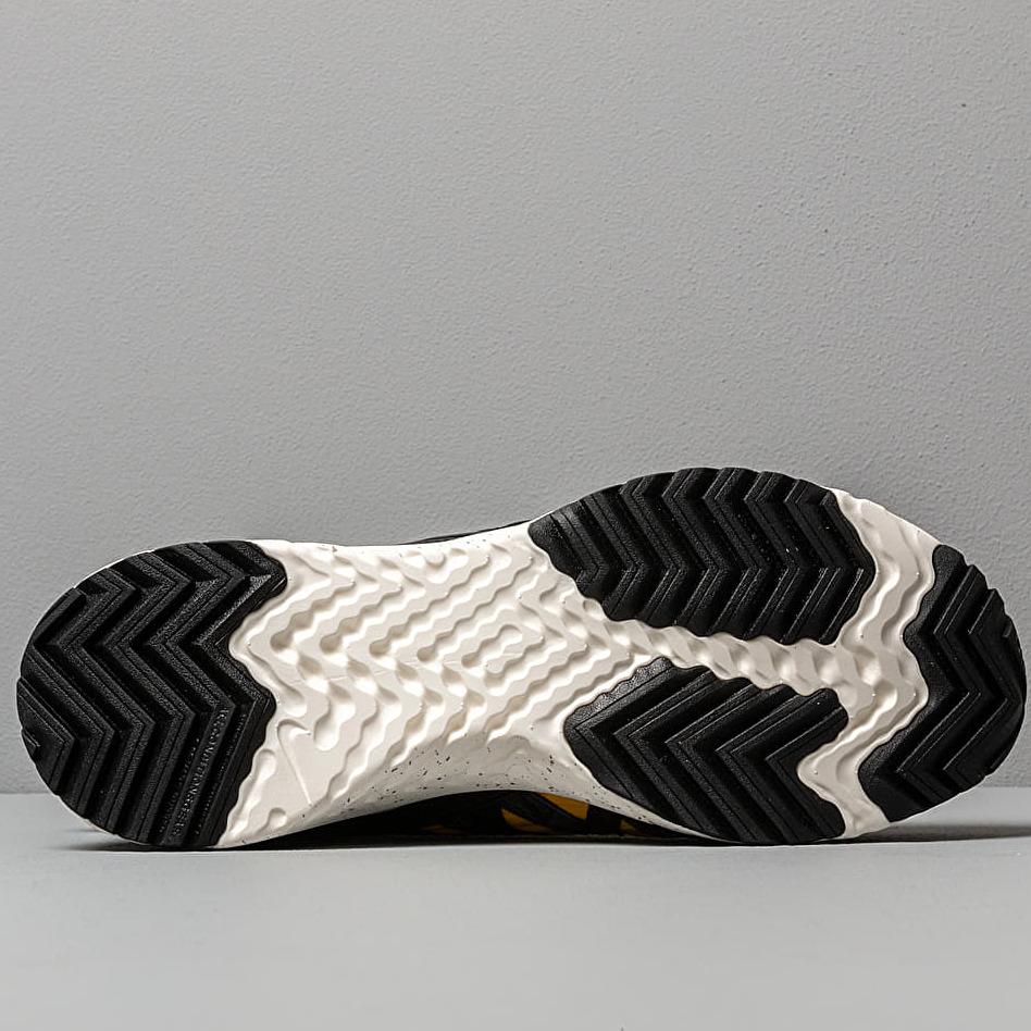 Nike ACG React Terra Gobe Amarillo/ Racer Blue-Black, Yellow