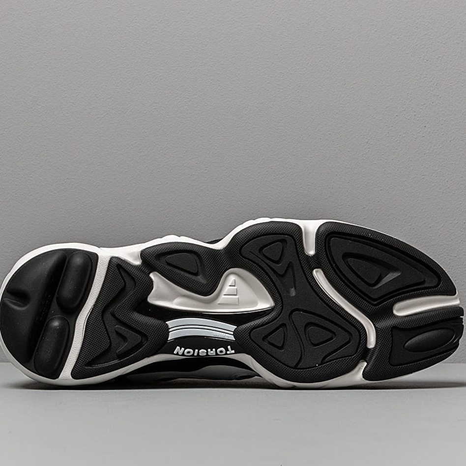 adidas FYW S-97 Core Black/ Crystal White/ Ftw White