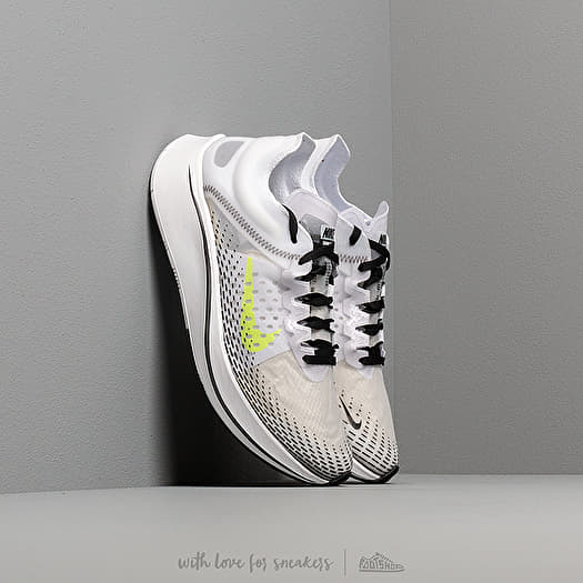 nike zoom fly fast