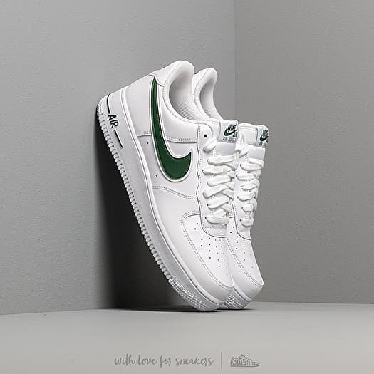 buy online b39dc 38a12 Nike Air Force 1  07 3