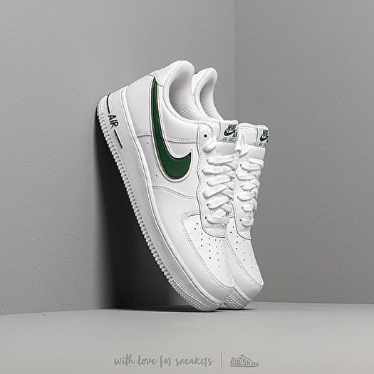 buy online c5387 00c4f Nike Air Force 1  07 3