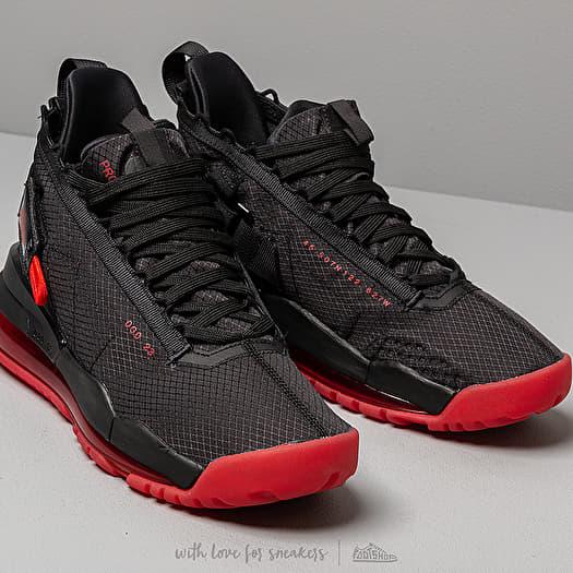 the latest f3d9e 8f92e Chaussures et baskets homme - Jordan   Footshop