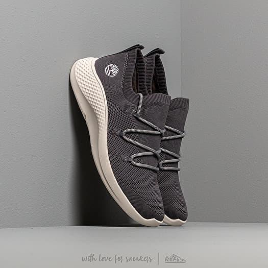 Men's shoes Timberland Flyroam Go