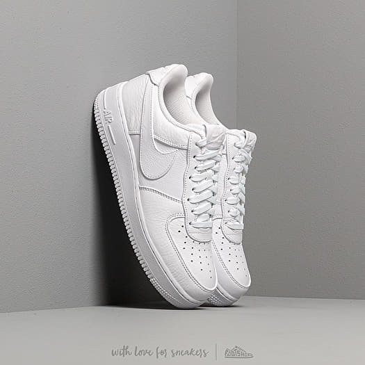 Nike Air Force 1 Premium