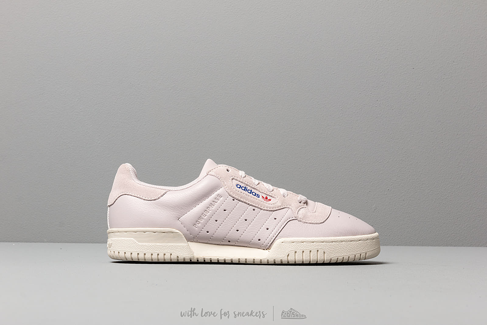 01e3ff9a22957 adidas Powerphase Ice Purple  Ice Purple  Off White at a great price  125  buy