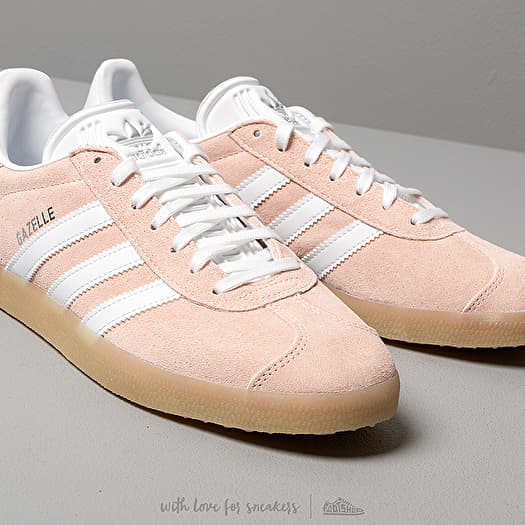 992041cbd950a adidas Originals - Available online